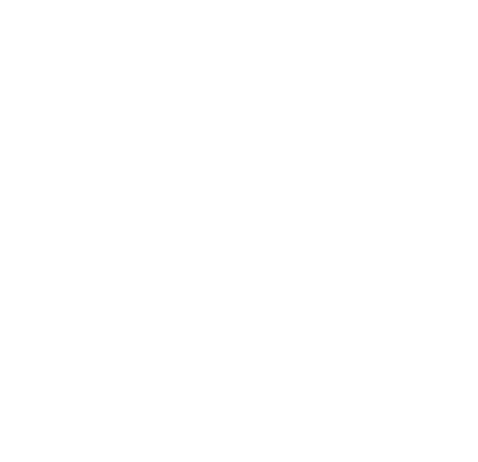 Free Press Fail
